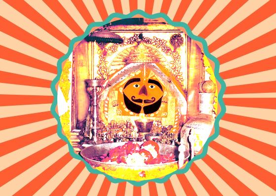 Sujangarh (Churu) Rajasthan