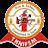 TKN  INSTITUTE OF FIRE & SAFETY MANAGEMENT,   JHUNJHUNU