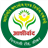 Aashirwad Defence Academy,  Sikar